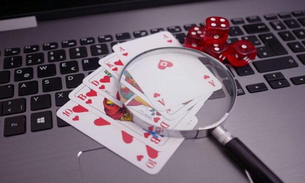 Giocare online: cosa lo rende così divertente