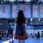 Pianificare una vacanza fuori dall'Italia: cose da sapere