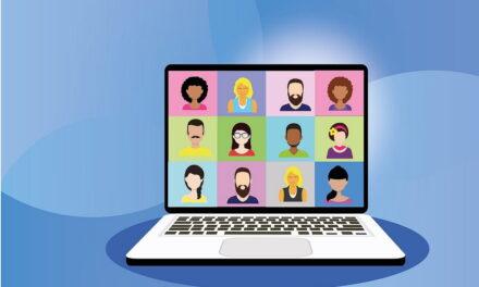 Servizi di teleconferenza: i migliori da scegliere