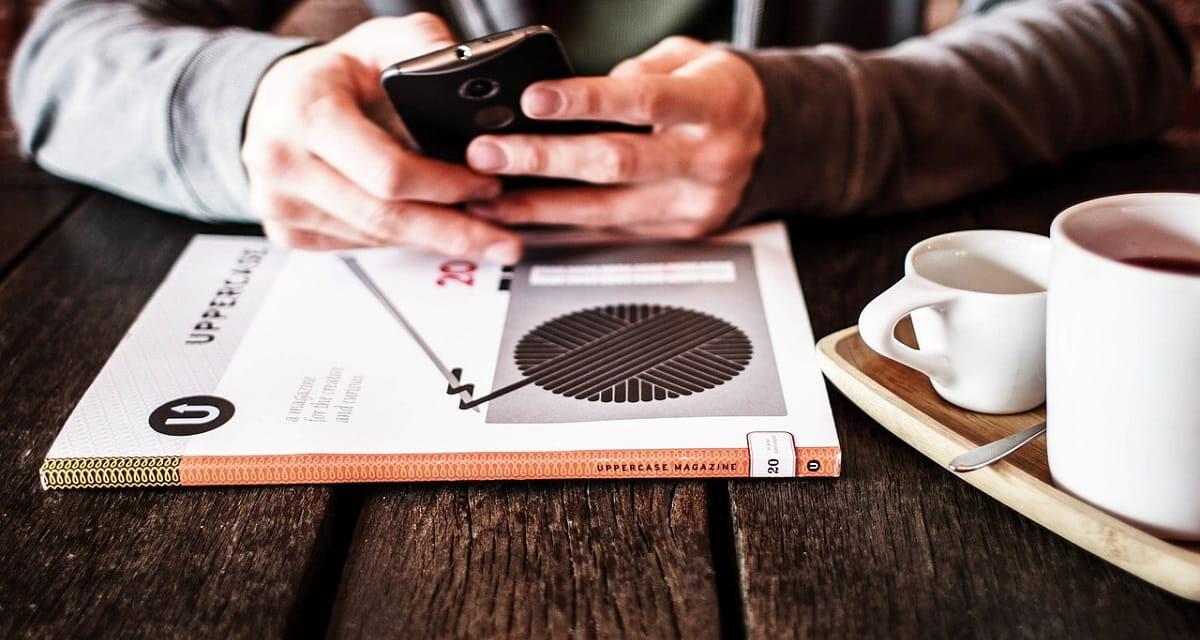 Leggere libri online: i vantaggi del mondo digitale