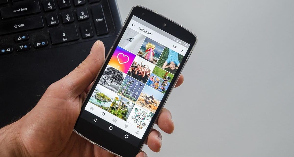 Marketing su Instagram: una breve guida per capire